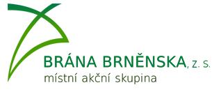 MAS Brána Brněnska, z.s.